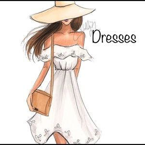 Dresses & Skirts - Dresses for all occasions
